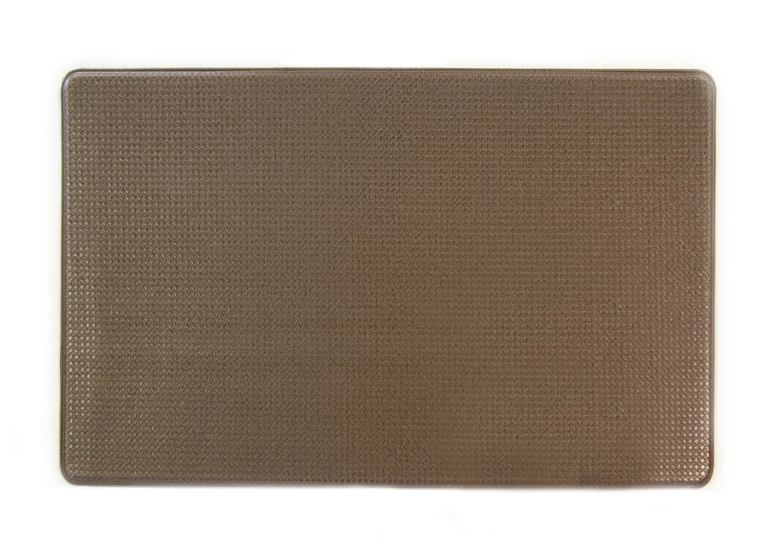 anti fatigue kitchen mats. kingston solid anti-fatigue kitchen mat anti fatigue mats e