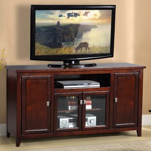 Newport TV Stand For TVs Up To 70