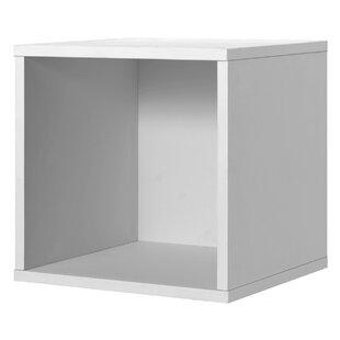 Carrabba Storage Cube Unit Bookcase Hazelwood Home