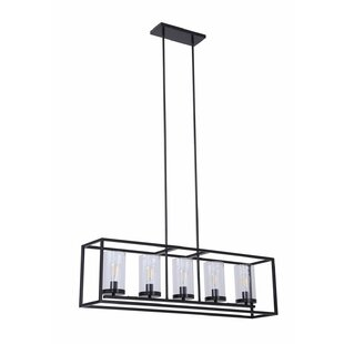 Linea Lighting Verona 5-Li..