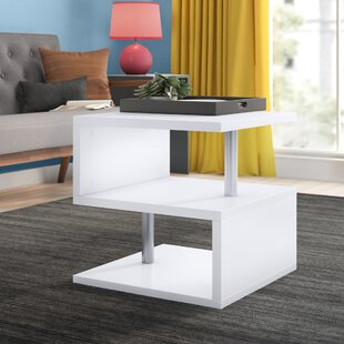 Coventry Coffee Table By Zipcode Design