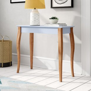 Brownsville Console Table By 17 Stories