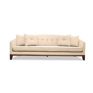 Roy 84 Sofa by South Cone Home