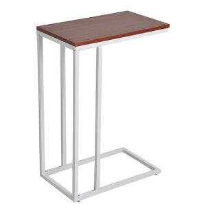 Raymond Side Table