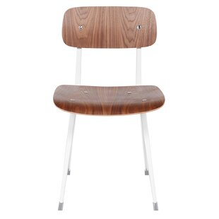 Kramer Side Chair