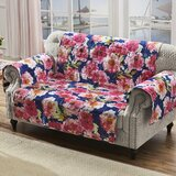 Slipcover by Breakwater Bay