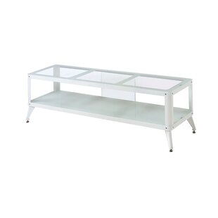Deckland TV Stand for TVs up to 60