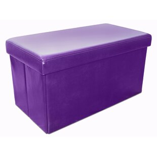 Search results for  extra large storage ottoman   sc 1 st  Wayfair & Extra Large Storage Ottoman | Wayfair.co.uk