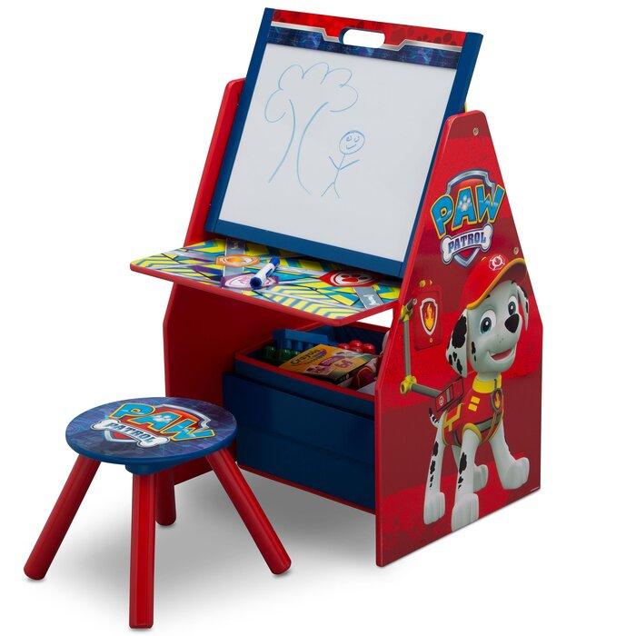 fmt desk a wid studio hei p target art