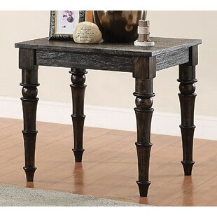 Gaye End Table