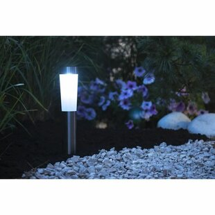 Seline 1 Light LED Pathway Light By Sol 72 Outdoor