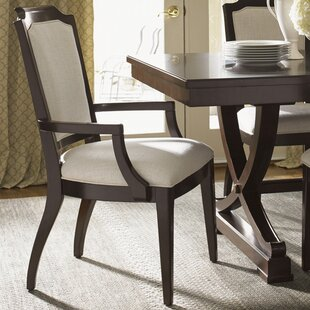 Kensington Place Candace Upholstered Dining Chair