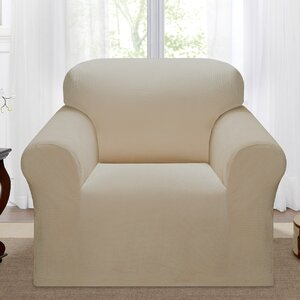 Buy Day Break Box Cushion Armchair Slipcover!