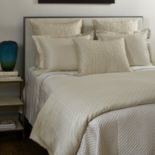 Fabulous Hollywood Glam Bedding | Wayfair LA28