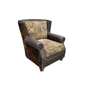 Dixon Club Chair