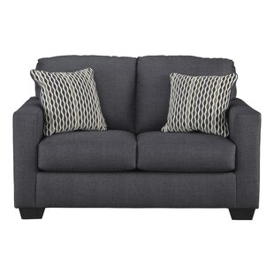 Blythdale Loveseat by Trent Austin Design