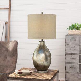 Fay 36 Table Lamp