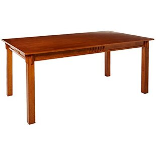 a433d606513 Luella Dining Table
