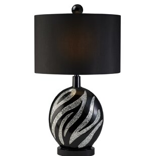 Latricia 30.25 Table Lamp