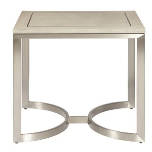 Adelina End Table
