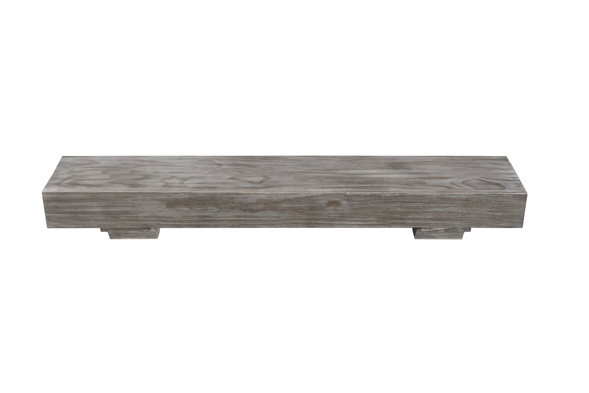 mantle with s austin mantels shelf product hearth storage mantel side hechler drawers pearl mainstreet peal fireplace drawer