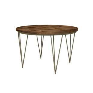 Union Rustic Mccord Dining Table