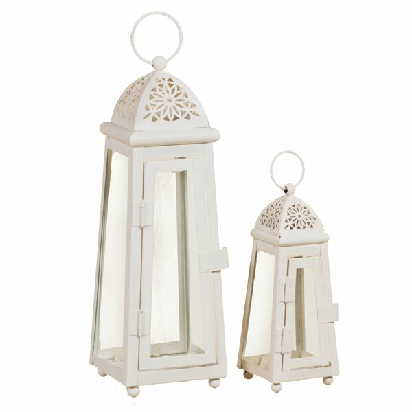 candle holders you ll love wayfair