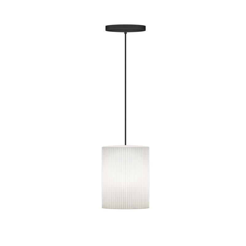 Wrought Studio  Manis Cusp 1-Light Hardwired Mini Pendant