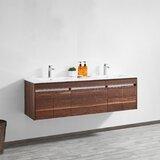https://secure.img1-fg.wfcdn.com/im/99333992/resize-h160-w160%5Ecompr-r85/1146/114667596/Adalynn+59%2522+Wall-Mounted+Double+Bathroom+Vanity+Set.jpg