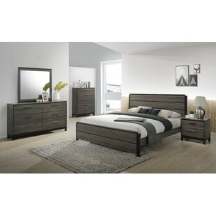 Beautiful Black King Size Bedroom Sets Decoration Ideas