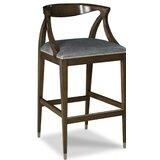 https://secure.img1-fg.wfcdn.com/im/99338256/resize-h160-w160%5Ecompr-r85/8643/86439517/samba-bar-counter-stool.jpg