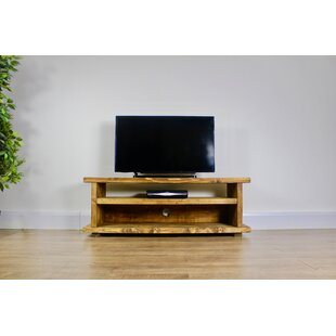 Beltran TV Stand For TVs Up To 85