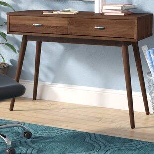 George Oliver Vanwagoner Midcentury Desk