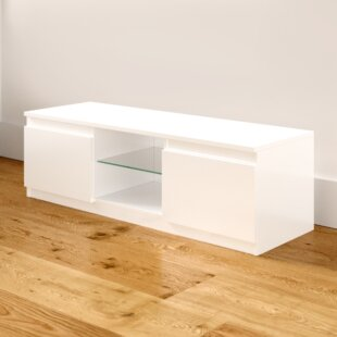 Abril TV Stand For TVs Up To 49