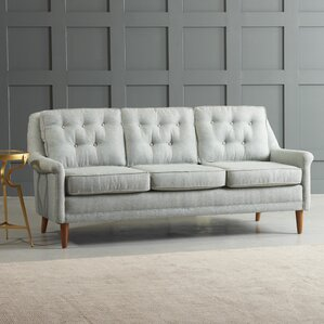 Rockford Studio Sofa