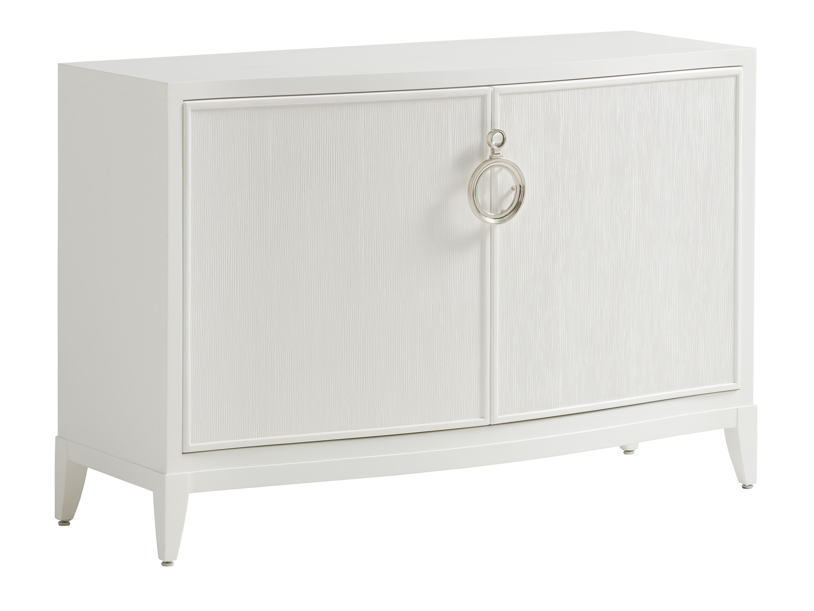 Accent Scandinavian Cabinets Chests You Ll Love In 2021 Wayfair
