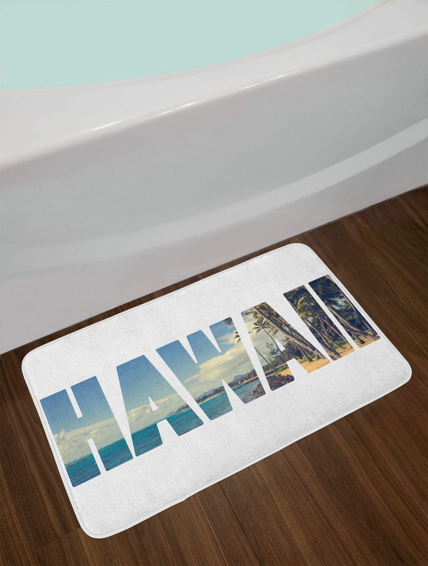 Tailles et Coloris Divers Sticker Cheval 15x17cm ou 26x30cm CHEVAL007