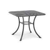 Detrick Square Dining Table