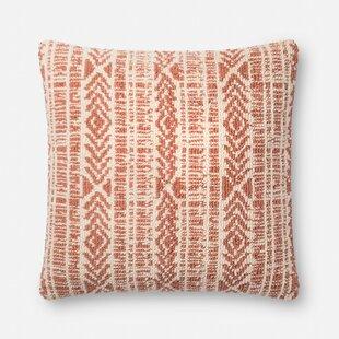 Starr Pillow