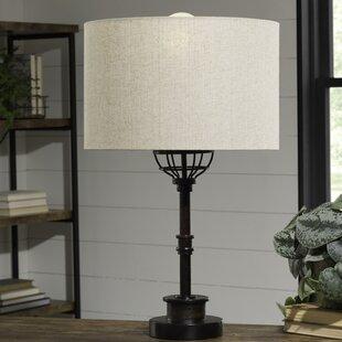 Calvert 31 Table Lamp