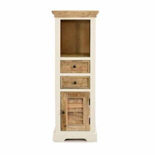 Beachcrest Home Hallway Cabinets Chests