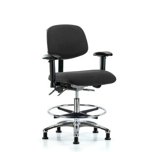 Molly Ergonomic Drafting Chair