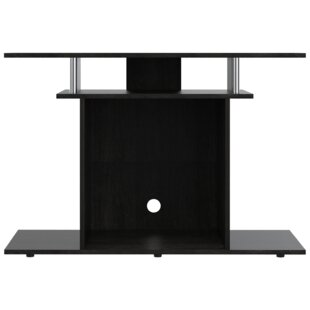 Comparison Collection 3 TV Stand for TVs up to 47 by Ebern Designs Reviews (2019) & Buyer's Guide