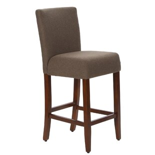 Three Posts Waverly Bar Stool