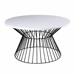 Rosmini Coffee Table By Ebern Designs