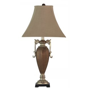 35 Table Lamp