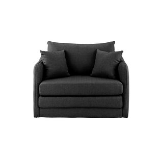 Francisville Convertible Chair