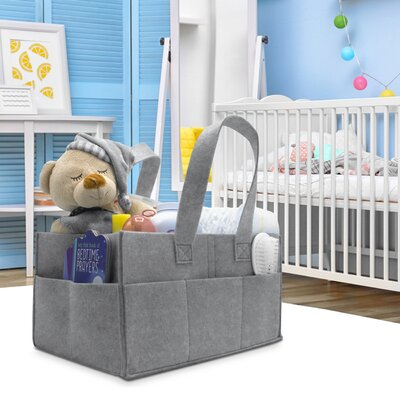 Diaper Caddy Wayfair
