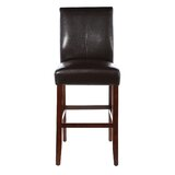 Annie Bar & Counter Stool (Set of 2) by Latitude Run®