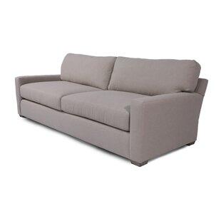 Nixa Sofa
